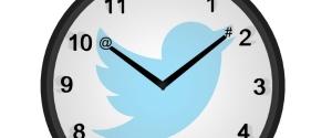 best-time-to-tweet