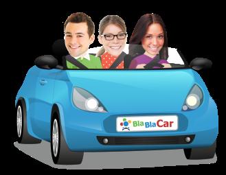 BlaBlaCar-Basic-CarOnly-INT1