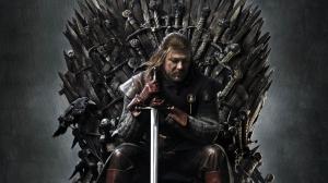 gra o tron - ned